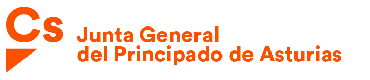 Ciudadanos | Junta General del Principado de Asturias